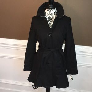 NEW Kate Spade Trench Coat